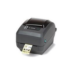 Zebra GK420d 203 dpi - drukarka termiczna