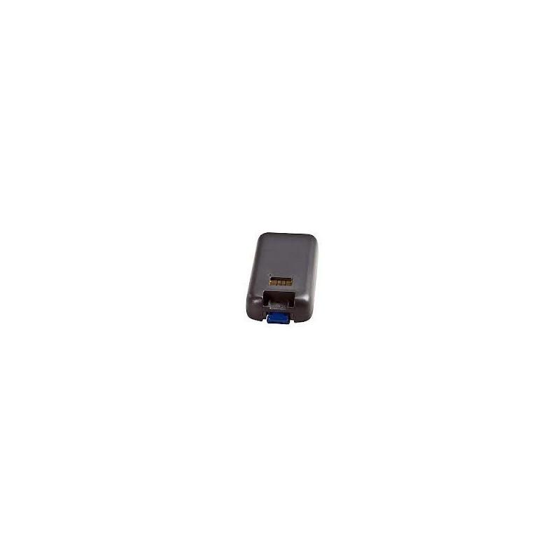Intermec bateria Standard 2000mAh do Intermec CK3