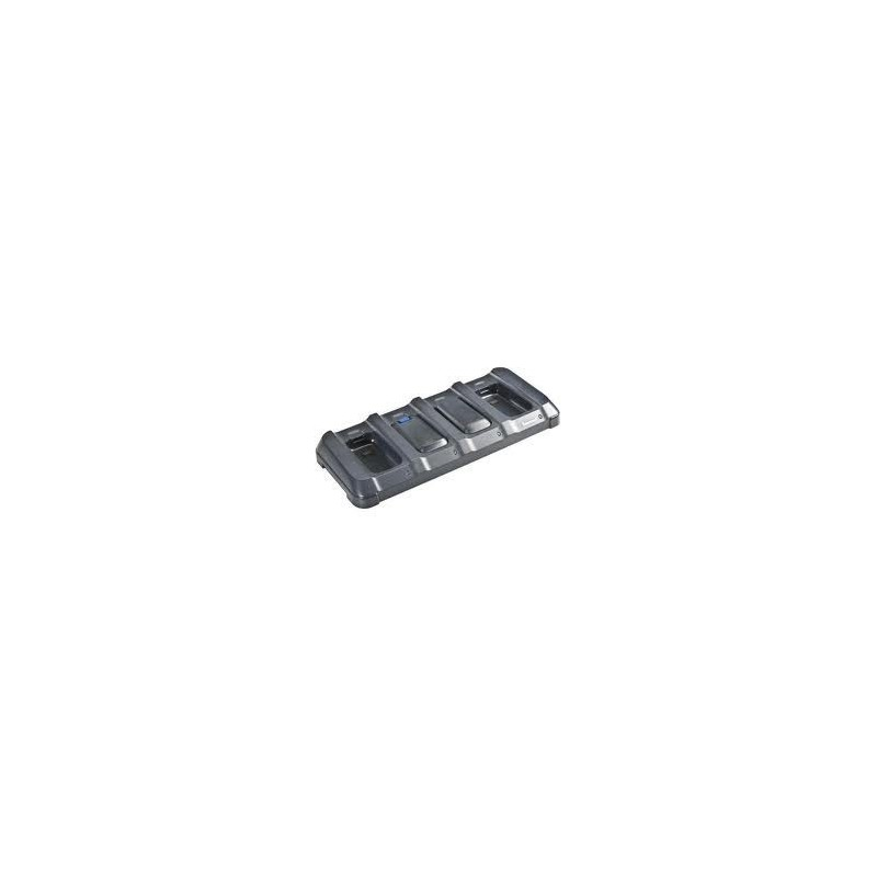 Intermec - ładowarka na 4 baterie - Intermec CK3