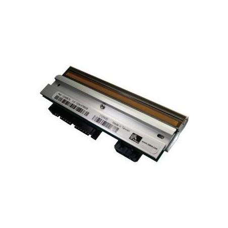 Głowica drukująca do Zebra TLP2844 203dpi