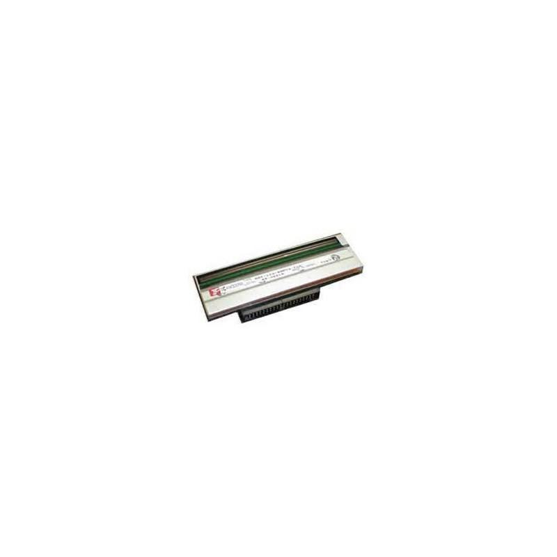 Głowica drukująca do Datamax M-4206 M-4208 203dpi