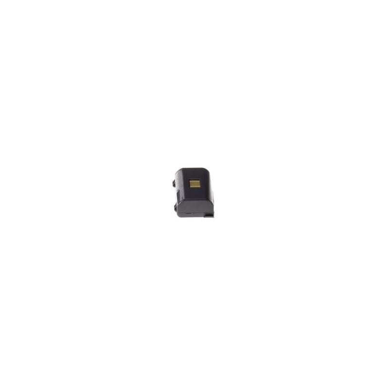 Battery Pack, CK60/PB42, RoHS