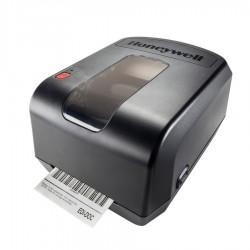 Honeywell PC42T - termotransferowa drukarka etykiet