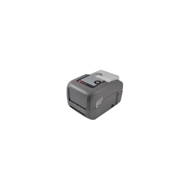 Datamax E-4205A 203 dpi
