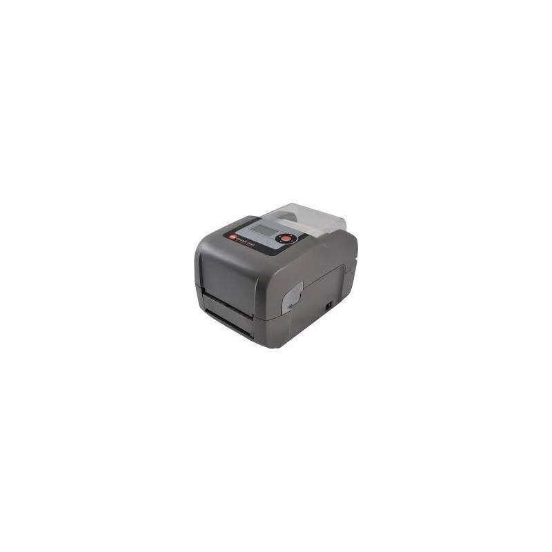 Datamax E-4305L 300dpi
