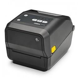 Zebra ZD420T 203 dpi - drukarka termotransferowa