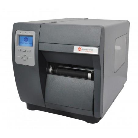 Drukarka Datamax I-4310e 300 dpi