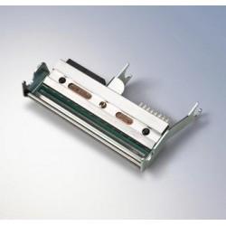Głowica drukująca do Intermec PD41 203 - 300d pi - conversion kit