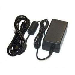 Zebra - zasilacz do drukarek biurkowych Zebra LP TLP 2824 2844 3842 TLP2824 TLP2844 GC420