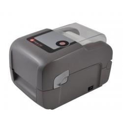 Datamax E-4204B 203 dpi