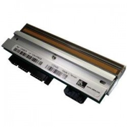 Głowica drukująca do Zebra GK420T GX420T 203dpi