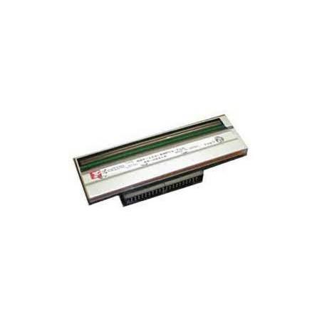 Głowica drukująca do Datamax I-4208 I-4210 I-4212 203dpi