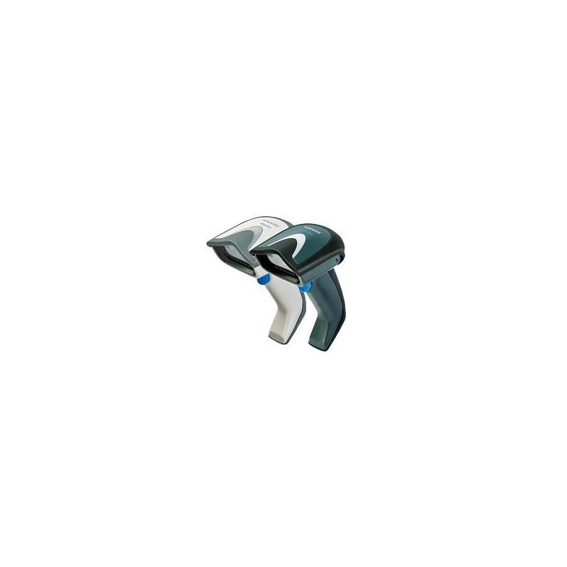 Datalogic Gryphon L GD4330