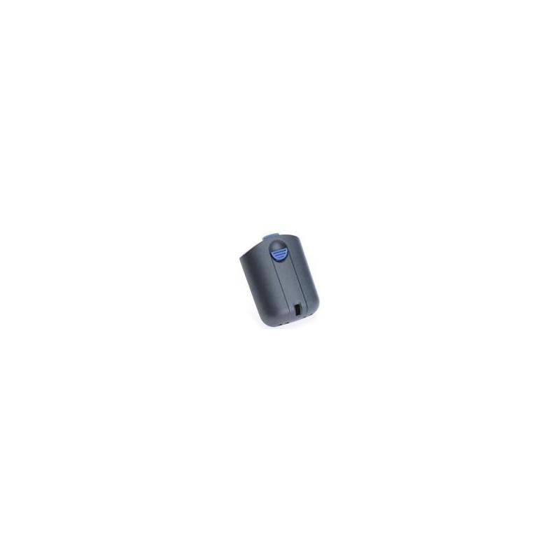 Battery pack, CK30/CK31 RoHS AB1G 2400 mAh