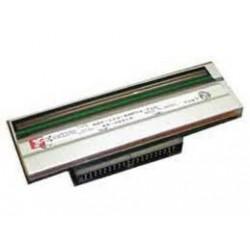 Głowica drukująca do Datamax I-4206 203dpi