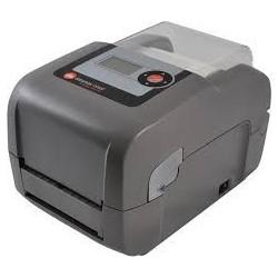 Datamax E-4206P 203 dpi