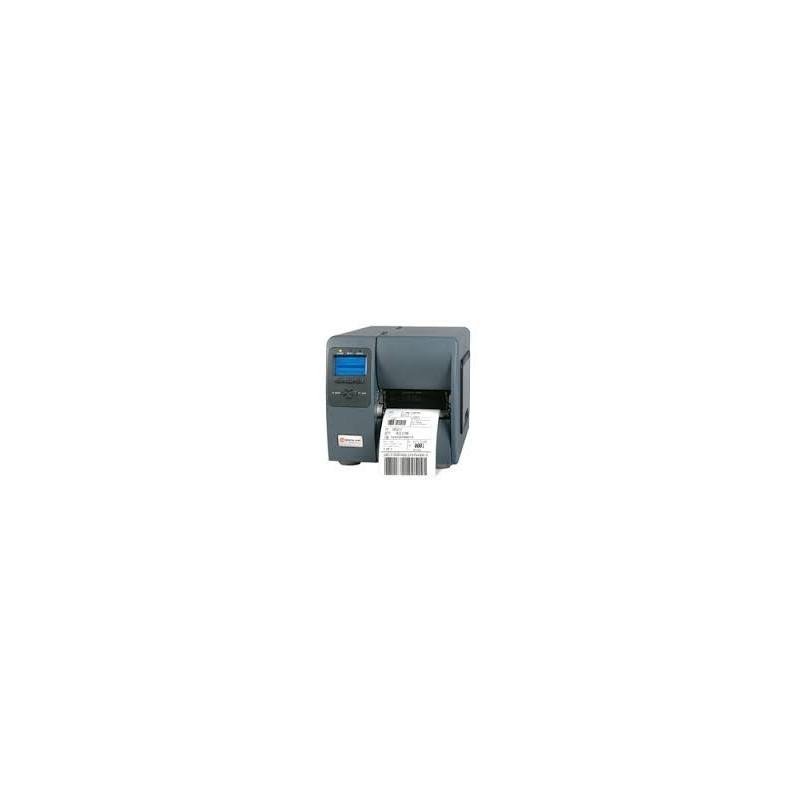 Datamax M-4206 203 dpi