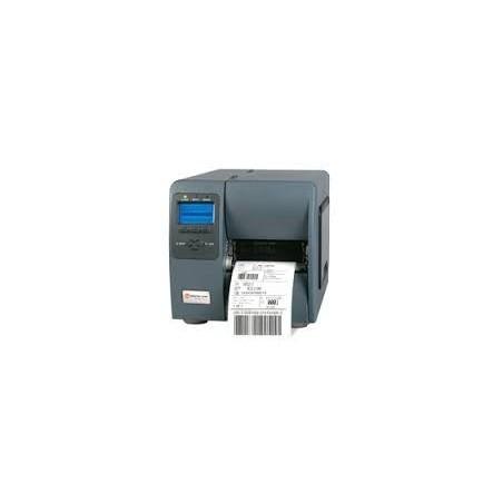 Datamax M-4210 203 dpi