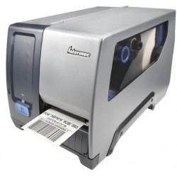 Drurka etykiet Intermec PM43