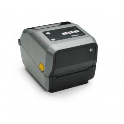 Zebra ZD620T 203 dpi - drukarka termotransferowa