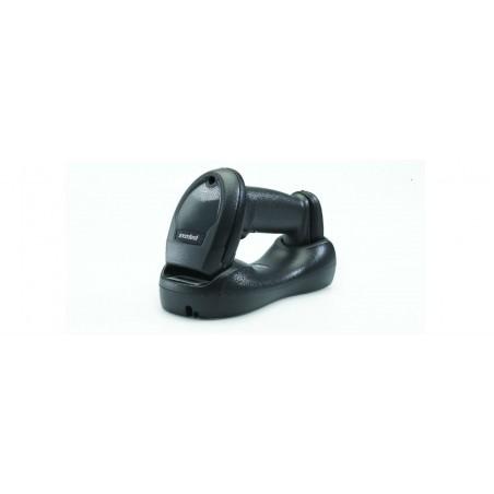 Motorola Symbol LI4278 Bluetooth - bezprzewodowy czytnik kodów kreskowych / USB