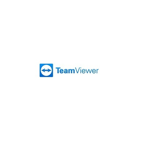 TeamViewer Business - Subskrypcja 12 miesięcy