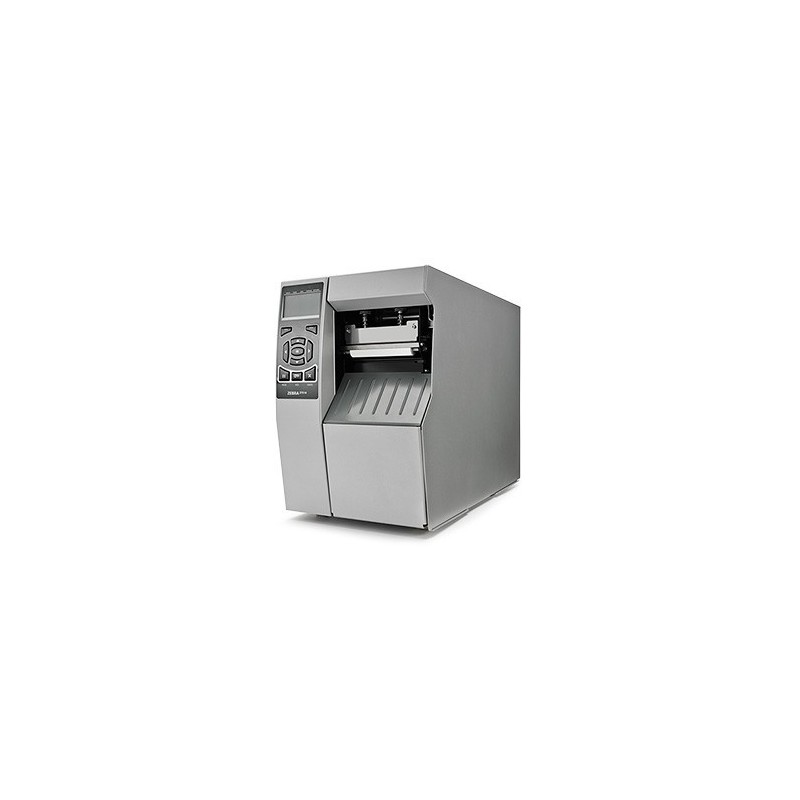 Zebra ZT510 Standard