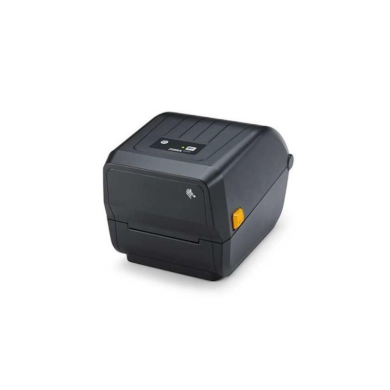 Zebra ZD220T - drukarka termiczna / termotransferowa