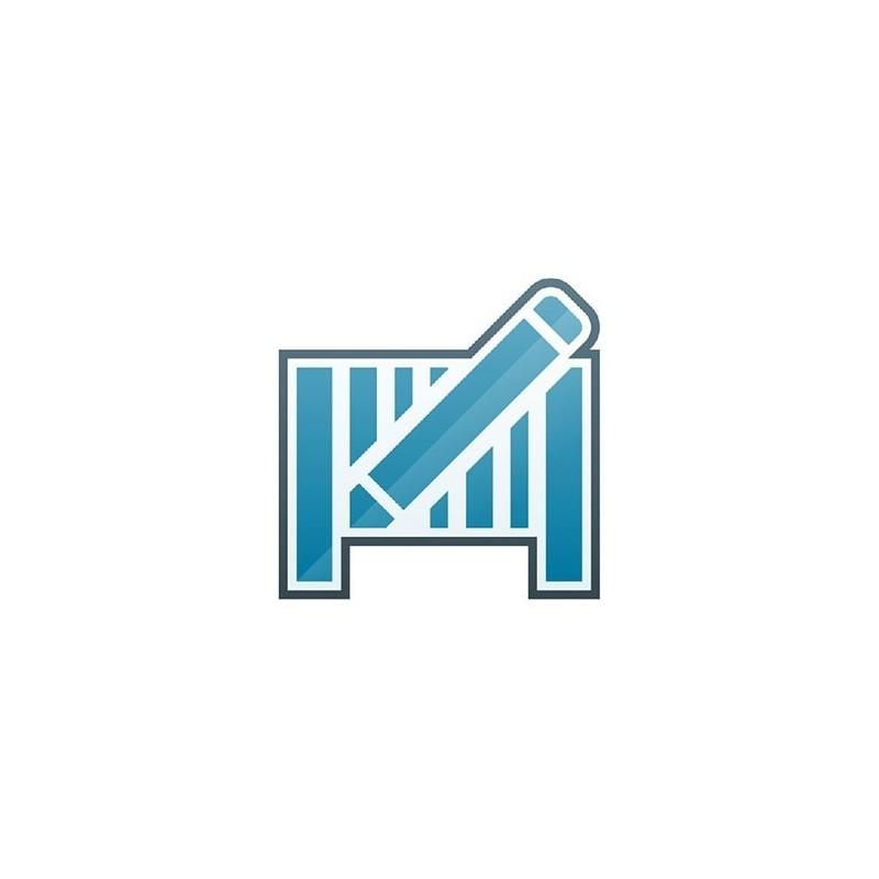 Zebra Designer Professional 3 - program do projektowania etykiet