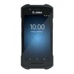 Zebra TC21 - terminal Android