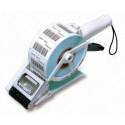 copy of Aplikator etykiet szer 20-30mm Towa APN-30