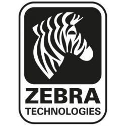 Wałek napędowy pod głowicę do Zebra S4M
