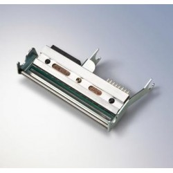 Głowica drukująca do Intermec PM4 B/C MEDIA THICKNESS 170UM-220UM 300 dpi