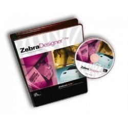 Zebra Designer PRO v2 - program do projektowania etykiet